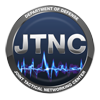 Joint Tactical Networking Center